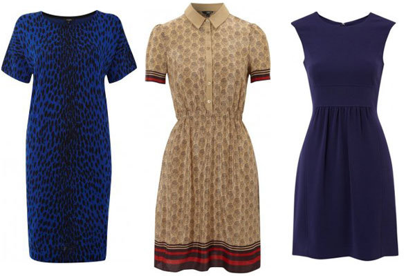 Get up to 86% off high street and designer fashion brands with LoveFashionSales