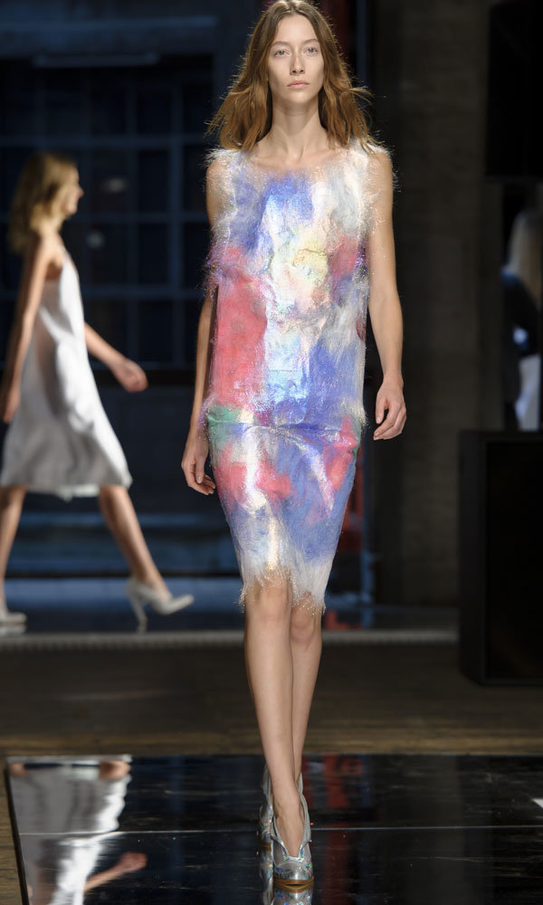 Christopher Kane Confirms First Store In London
