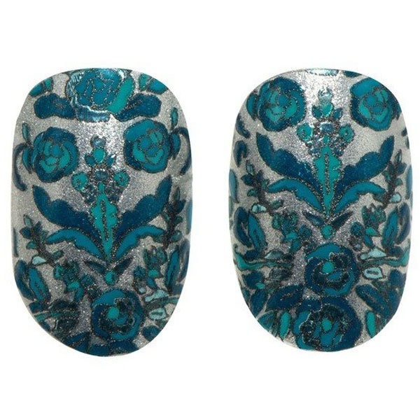 The Revlon by Marchesa nail collection has landed!