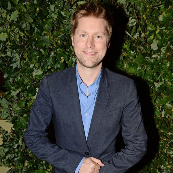 Burberry's Christopher Bailey Enters Fashion Hall Of Fame