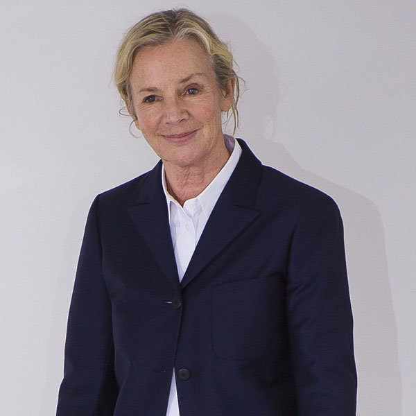 Jil Sander To Leave Her Eponymous Label, Again