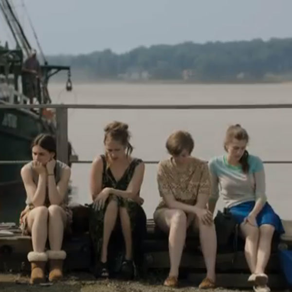 Why Girls Season 3 Can't Come Soon Enough... Watch The Trailer Here