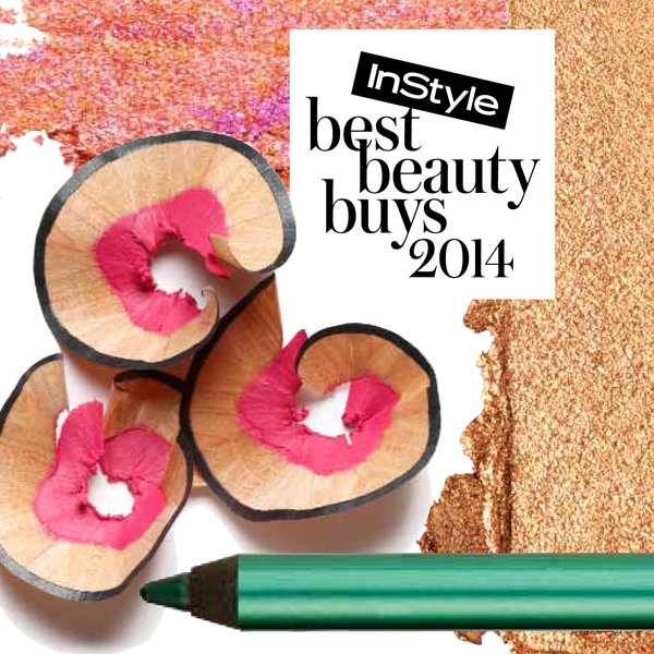 Vote For Your Favourite Beauty Product