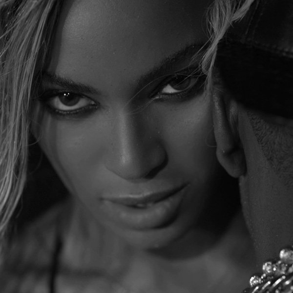 Beyoncé Releases Her Fifth Album... Without ANY Warning