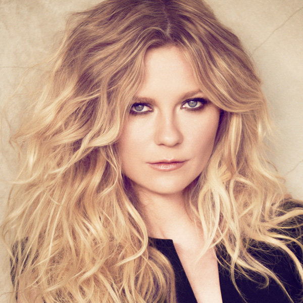 Kirsten Dunst Lands An Exciting New Lead Role