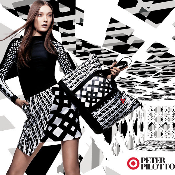 Peter Pilotto For Target Is Nearly Here... See The First Image