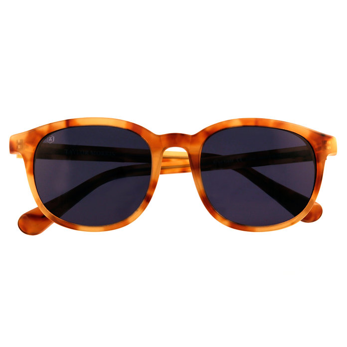 Win A Pair Of Sunglasses By Taylor Morris With InStyle VIP!