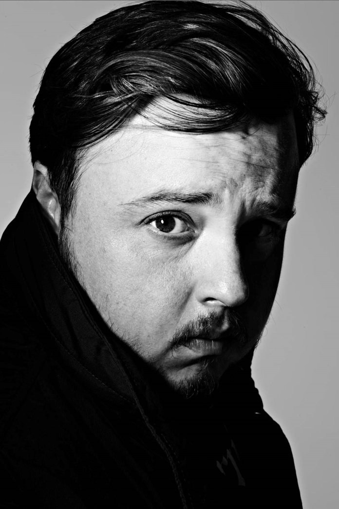 Game Of Thrones' John Bradley On Spoilers, Romance and Royal Set Visits