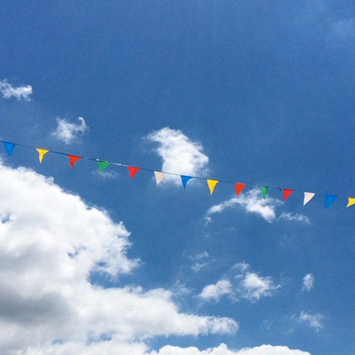Field Day 2014: 5 Things To Look Forward To