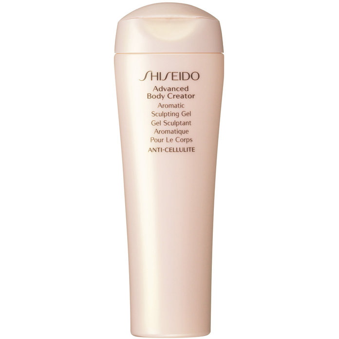Win Your Summer Essentials With Shiseido And InStyle VIP!