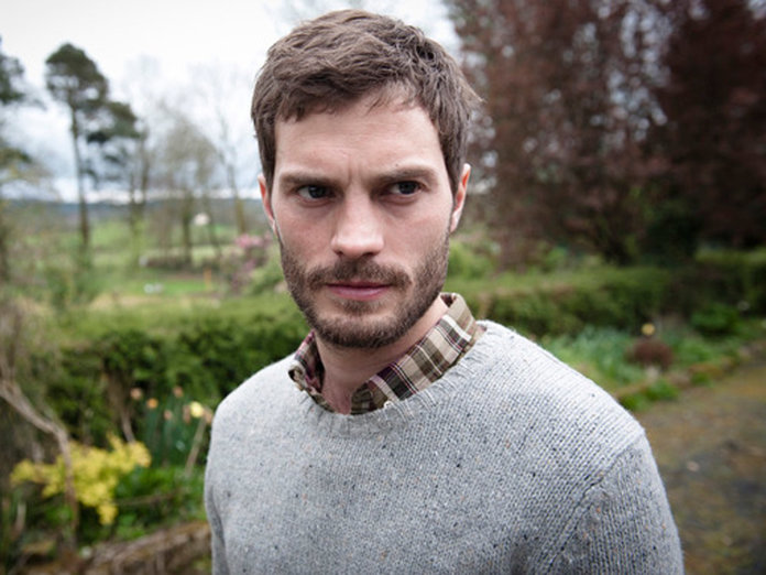 The Fall Season Two Trailer Has Just Been Released And It Is Epic