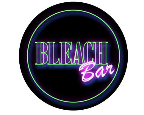 Bleach Hair Salon Is Set To Open A Pop-Up Bar