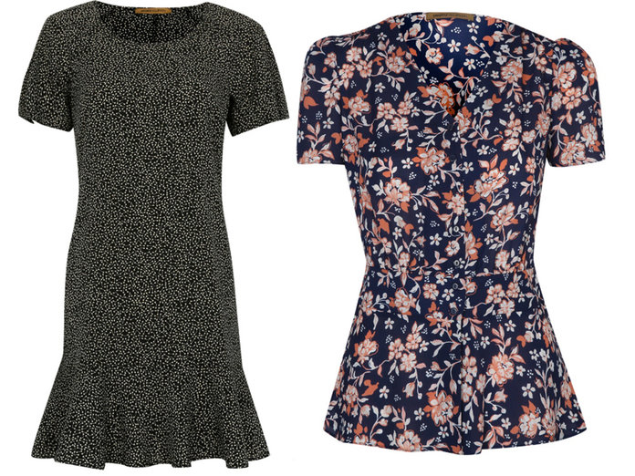 The Budget High Street Collection That's Filling All Our Last Minute Summer Needs
