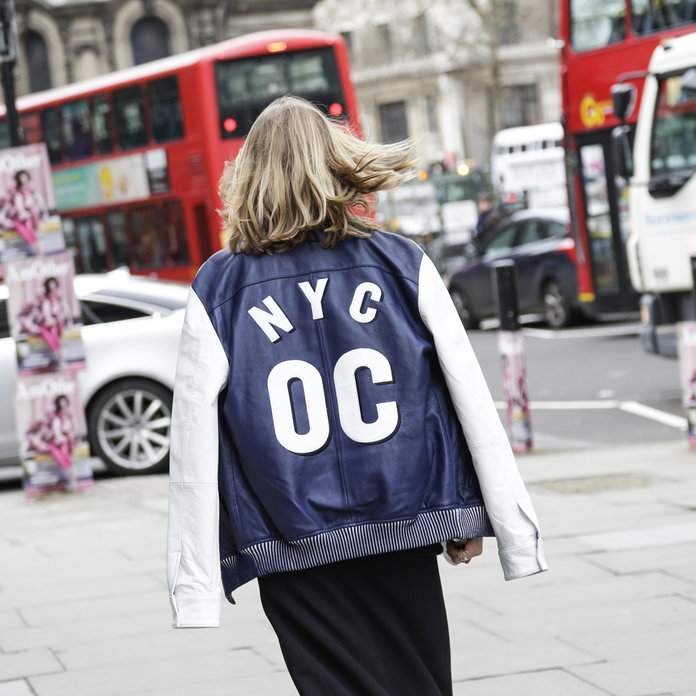 InStyle Search For The Next Street Style Photographer
