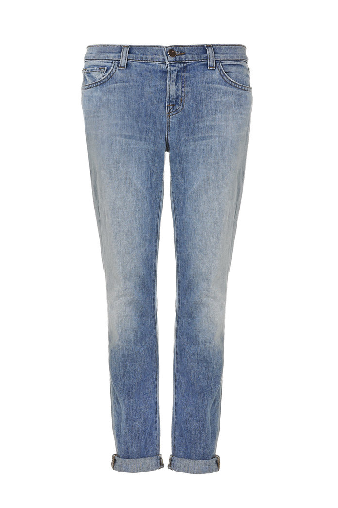 J Brand's Boyfriend Jean Is Amy's Obsession This Week