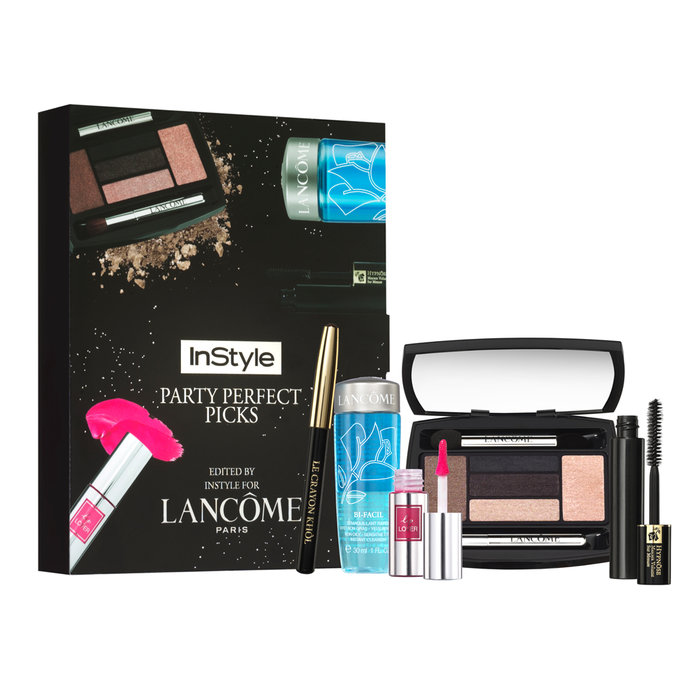 Join the party at our exclusive Lancôme reader event