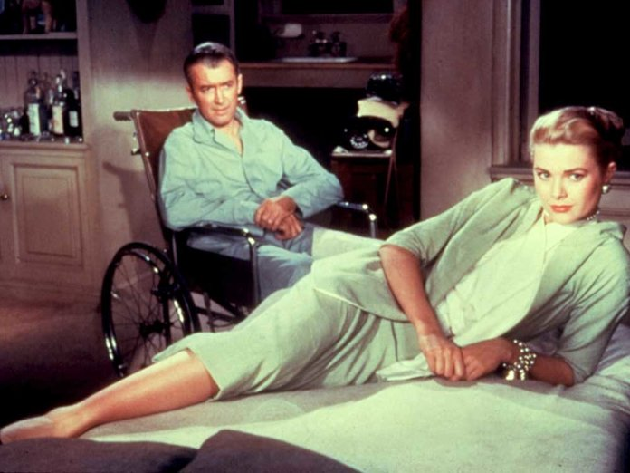 Grace Kelly: The Style Lessons She Taught Us…