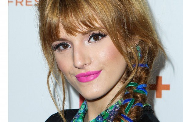 How To Nail A Fishtail Plait