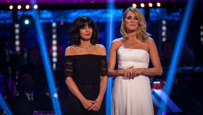 Strictly Come Dancing: 5 Reasons The Show Is Amazing For Women