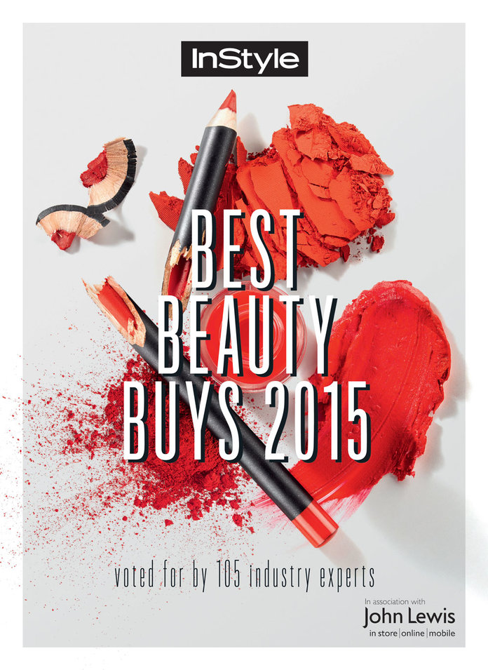 All The Best Beauty Buys 2015 For Just 79p
