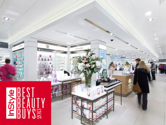 How Would You Like To Come To Our Exclusive Best Beauty Buys Event?