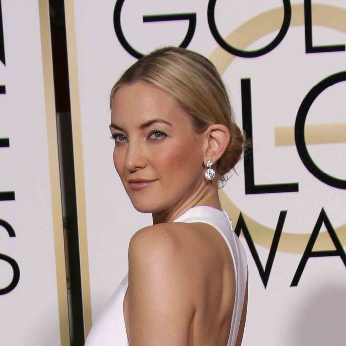 Our 5 Favourite Hair Looks From The Golden Globes – And How To Get Them
