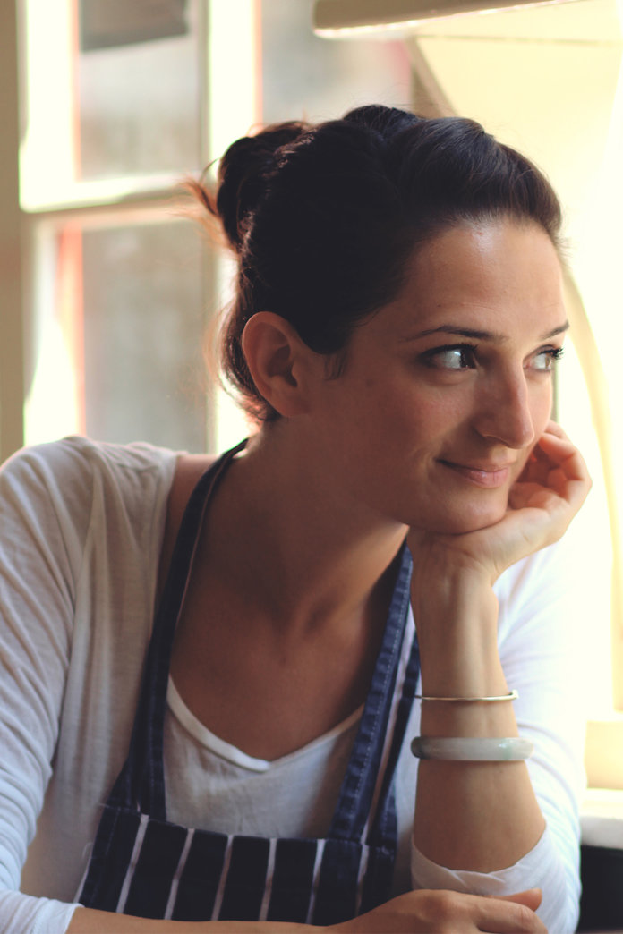 Doing The 5:2? You NEED To Meet Our Amazing New Food Writer