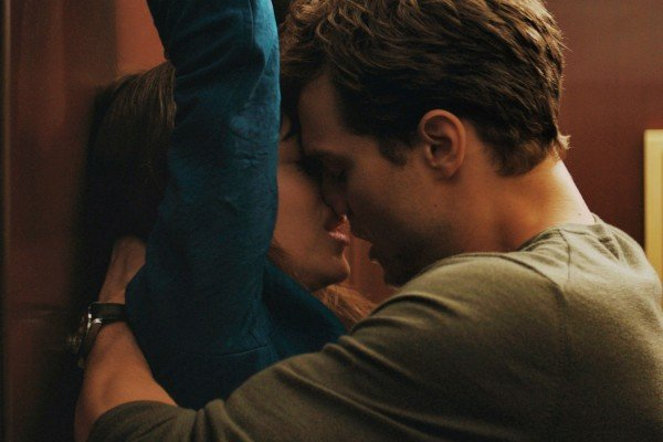 Did We Really Just See That? What Shocked Us Most In Fifty Shades...
