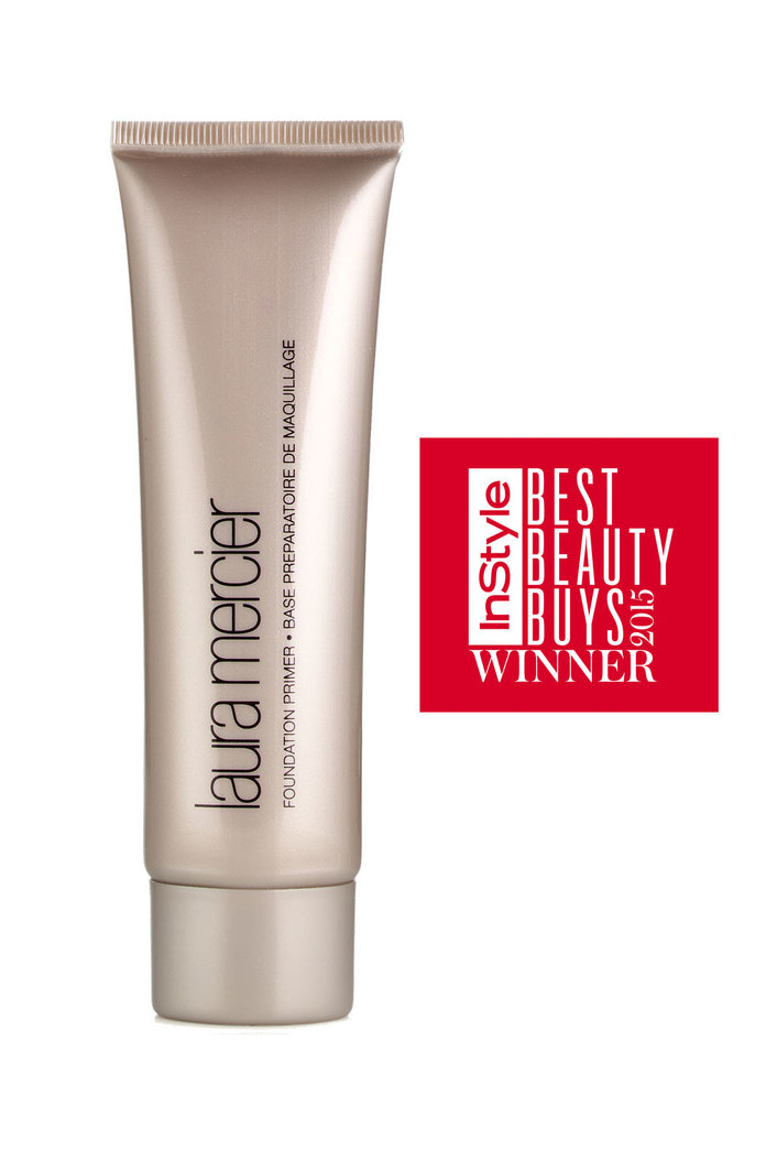 Win A Gorgeous Gift From Our Best Beauty Buys Winner Laura Mercier