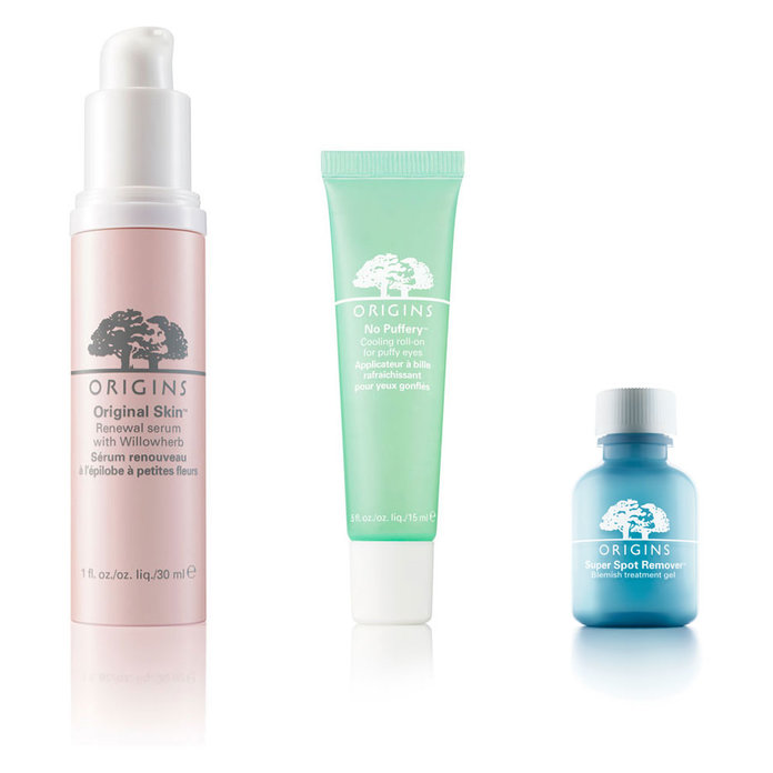Win A Skincare Bundle From Our Best Beauty Buys Winner Origins