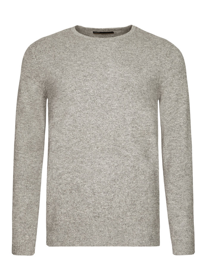This Is The Best Cashmere Sweater You Will Ever Buy For Under £100