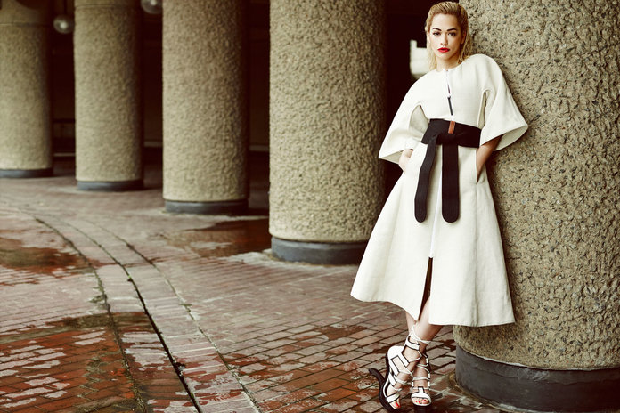 Kimonos: This Season's Must-Have Cover-Up