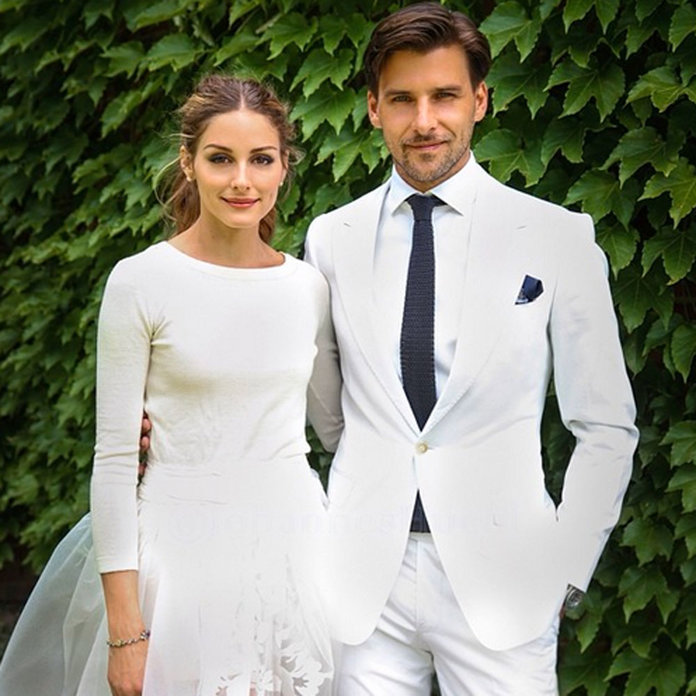 J.Crew\'s Come Up Trumps With Its Cool-Girl Wedding Dress ...