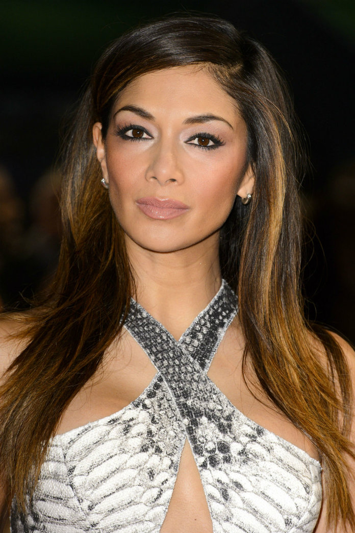 WHAT Reality TV Show Does Nicole Scherzinger Want To Appear In Next?