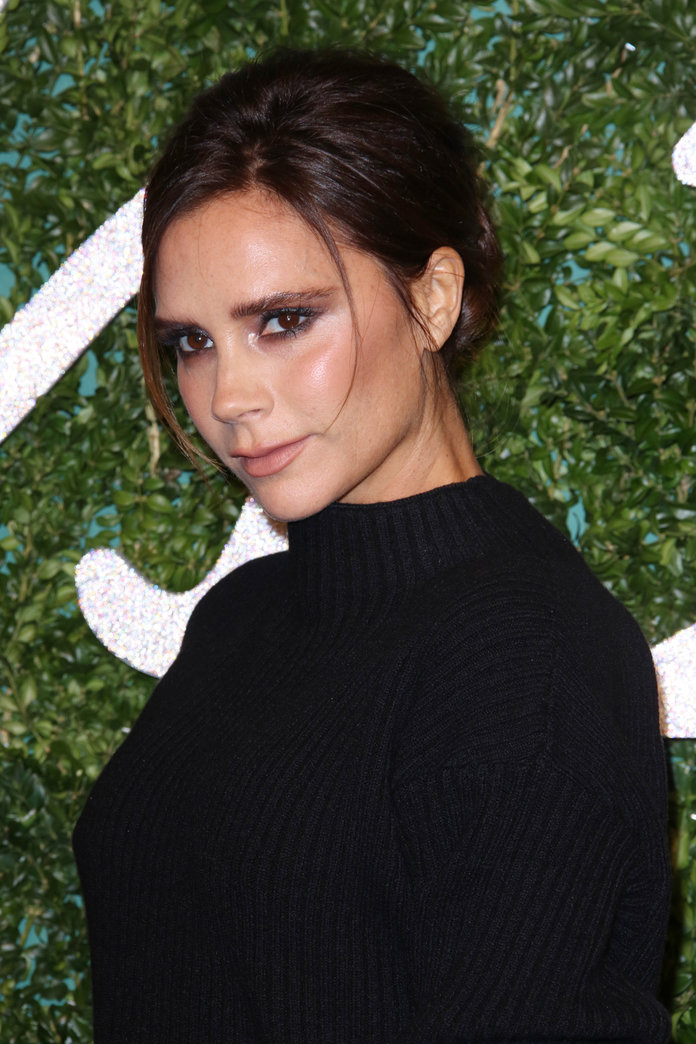 Victoria Beckham's Got A £5 Bargain Beauty Secret That You Need To Know About