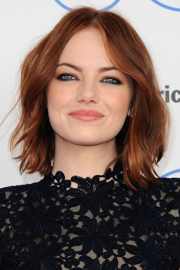 Get Emma Stone's £8.99 Secret To A Flawless Complexion
