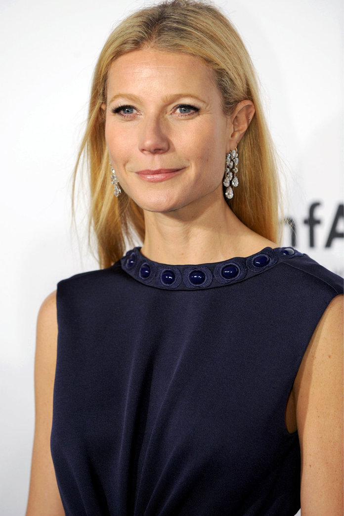 Why Gwyneth Paltrow Is Closer To The 'Common Woman' Than You Think