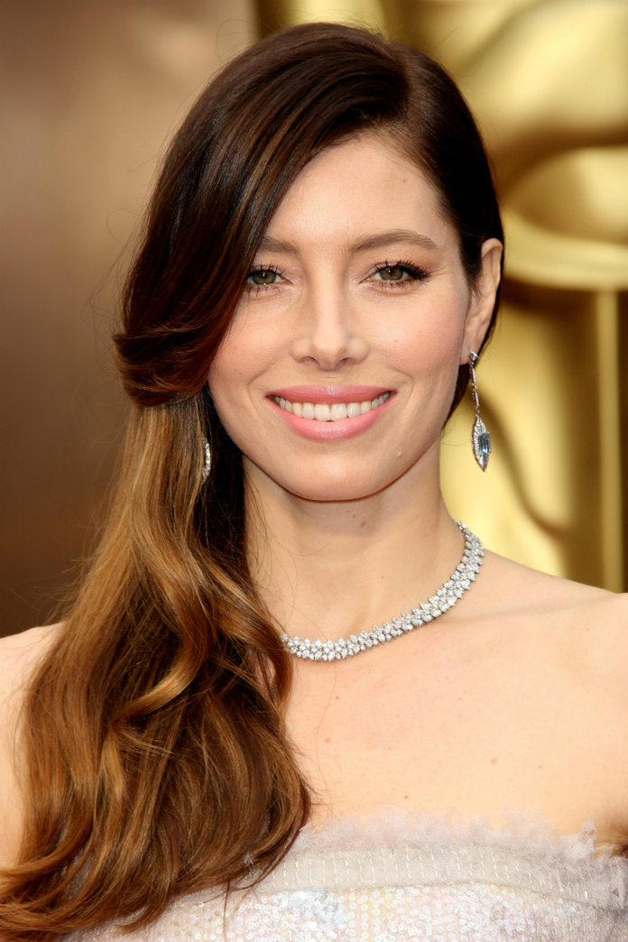 Happy Birthday Jessica Biel! Her Thoughts On Life, Love And Justin