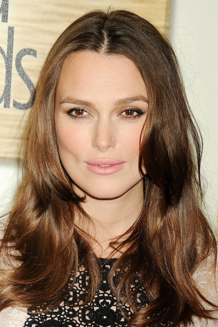 Keira Knightley's Best Quotes On Love, Life And Marriage
