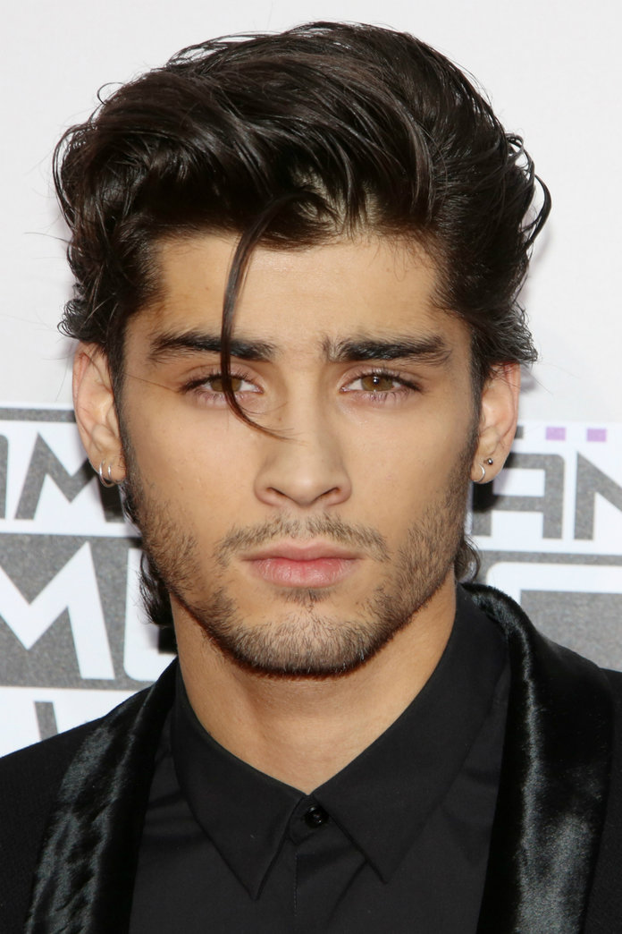 5 Things We'll Miss About Zayn Malik Now He's Left One Direction