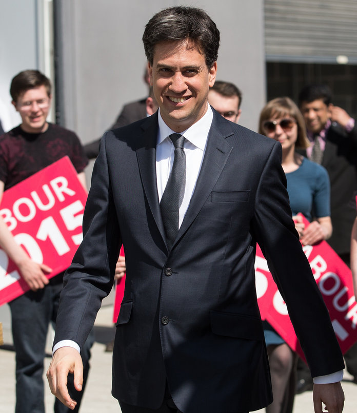 Why We're Milifans (And Not Cameronettes)