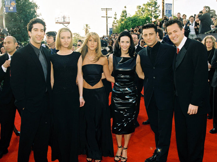 Friends Reunion: What The Cast *Really* Has To Say About It