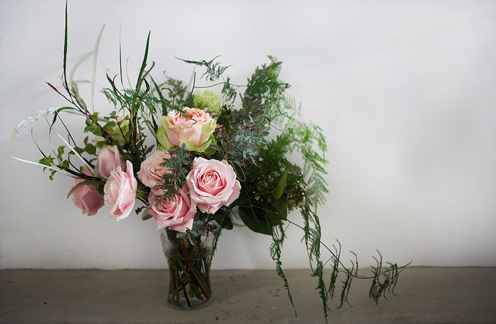 Fashionable Florists: The Mother's Day Edit