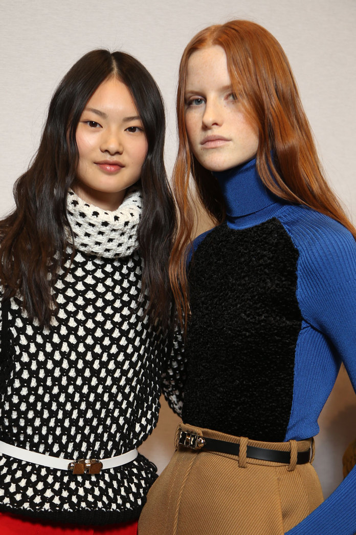 Hair Colour Trends For 2015 - Everything You Need To Know