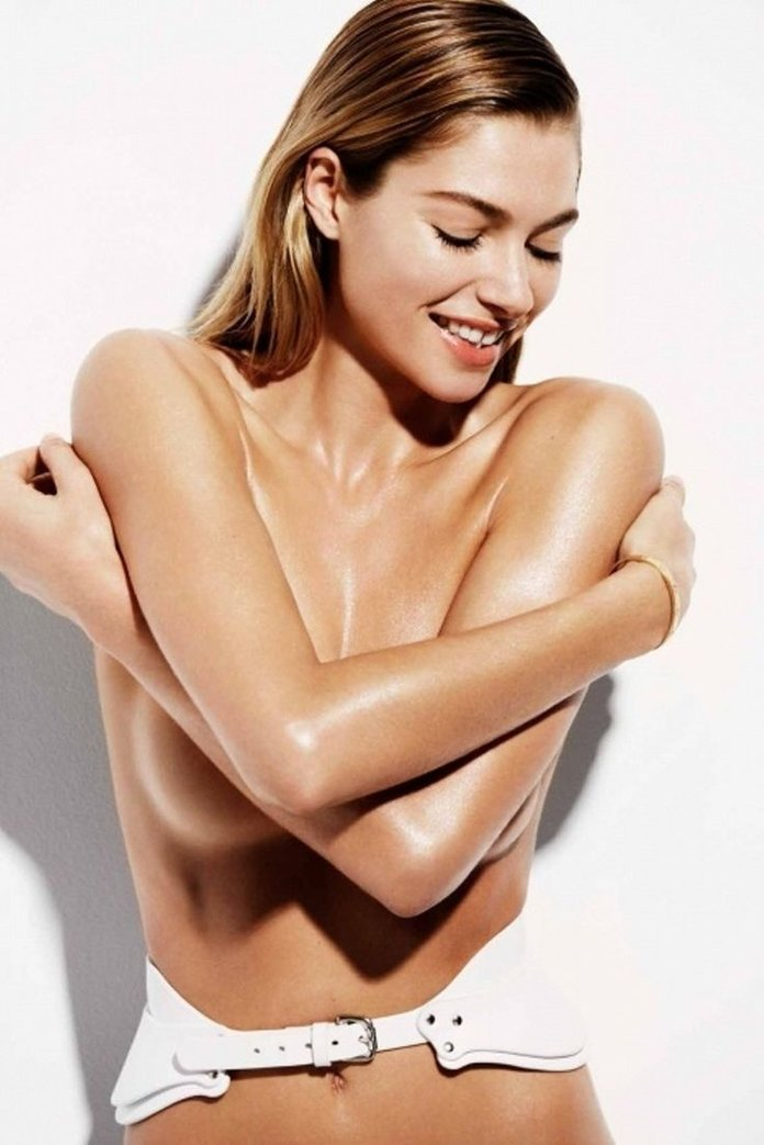 Marula Oil: The Beauty Craze That's Blowing Coconut Oil Out Of The Water
