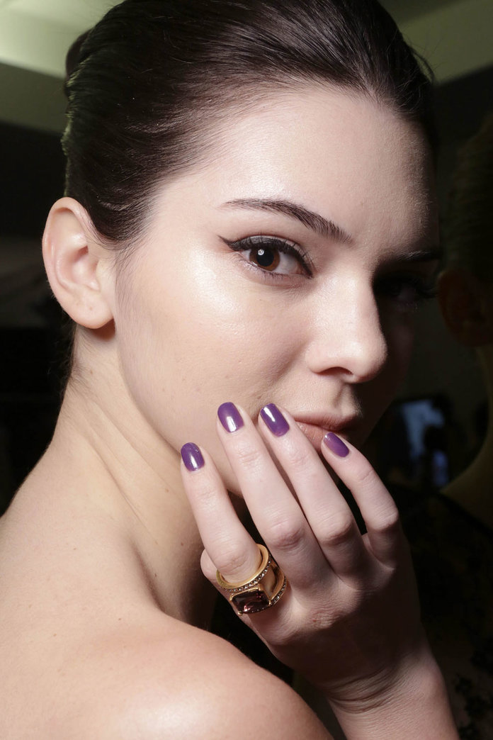 How To Make A Manicure Last Longer