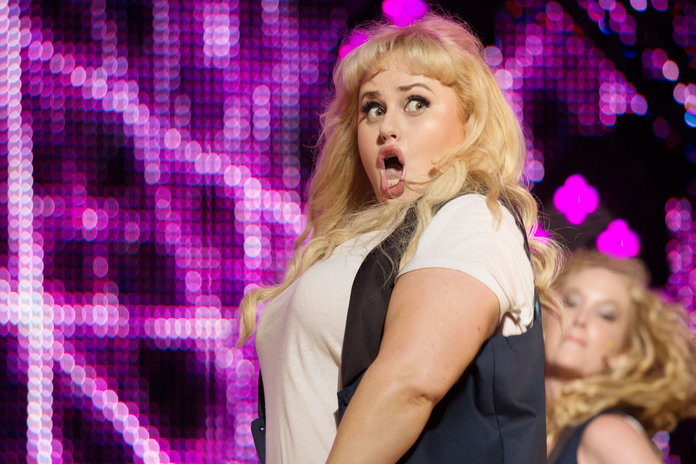 Rebel Wilson Explained The REAL Reason She Lied About Her Age – But Does It Matter?