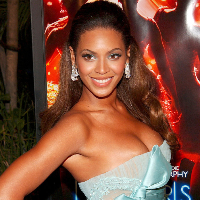 Would You Try The Lemon Detox Diet? We Weigh Up The Pros And Cons Of Beyoncé's Favourite Cleanse…