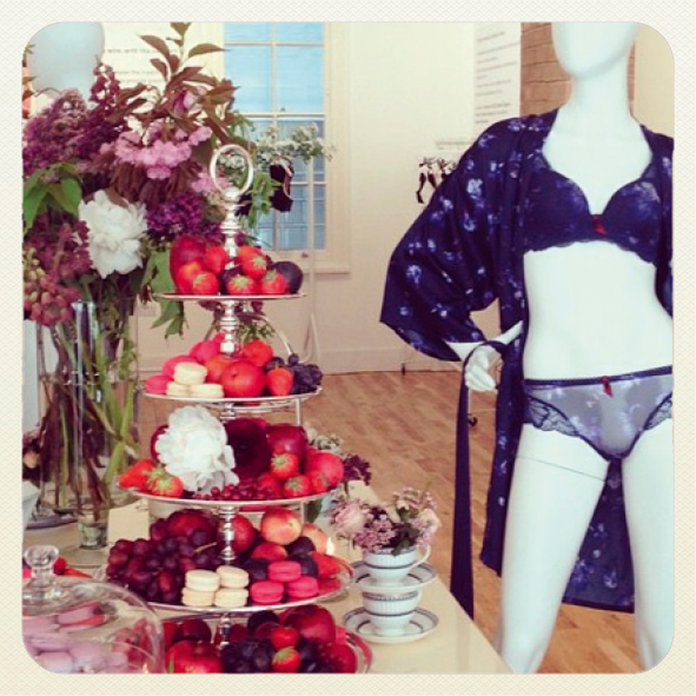 You're Invited To The InStyle Bravissimo Body Confidence Event