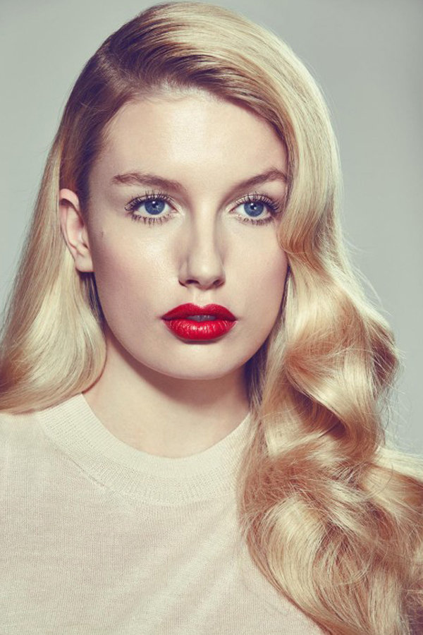 Win Max Factor make-up with our Summer Beauty Icon competition